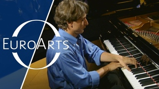 Francesco Libetta: Debussy - L'isle joyeuse, L. 106 | Roque d'Antheron (2002)