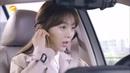 Дорогие они (2017) Dear Them /亲爱的她们 第15集 主演:宋丹丹 张若昀 姜妍 刘莉莉