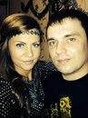 Личный фотоальбом Андрея Мошенского