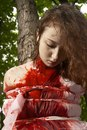 Личный фотоальбом Марины Агафоновой-Баданиной