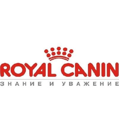 Консервы Royal canin VET Gastro Intestinal Low Fat для собак