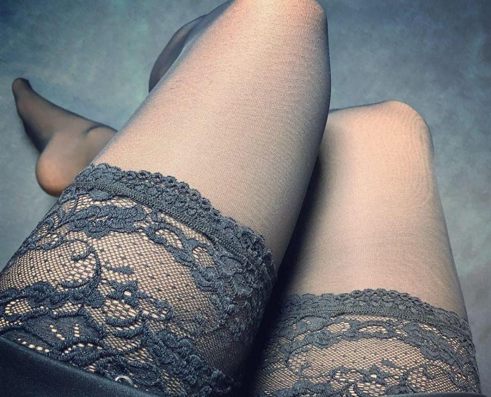 Оперативники испортили «клубничку» фигуранту дела об «оргнаборе» проституток