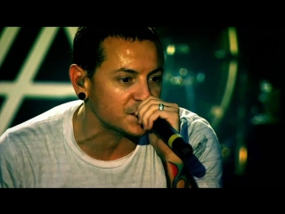 Linkin park road to revolution live at milton keynes 2008 [full show]