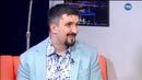 Откровенное интервью с Сергеем Коростелевым Dream Group это банк услуг и победа в Тюменской марке