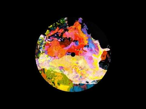Crooked Colours I C Light Official Audio