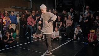 ДВИЖЕНИЕ Battle March 2021   Hip-Hop Kids 10-12 years   Semifinal