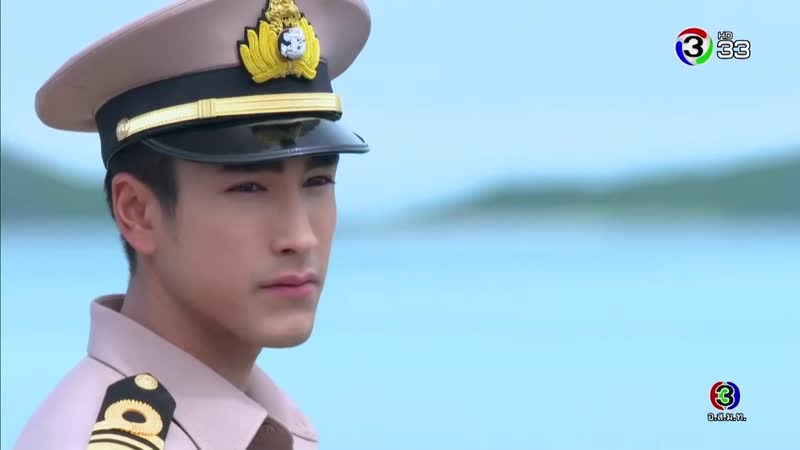 The Crown Princess EP.2 8_⁄9 ¦ 19-12-61 ¦ Ch3Thailand
