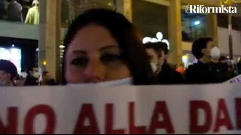 Napoli 🤚🏻🖤