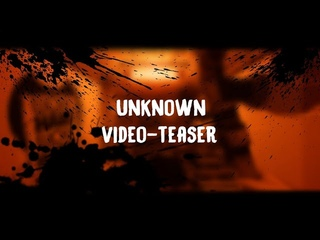 Abby in search of secrets    Unknown video-teaser   