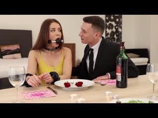 Sybil [PornMir, ПОРНО, new Porn, HD Big Tits Russian]