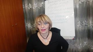 Выходить на улицы по призыву Навального или любого другого нельзя! Что делать?