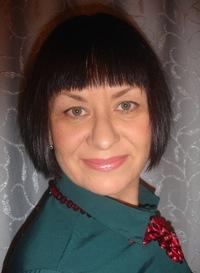 Елена Бровкина