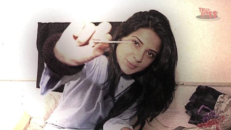 Jennifer Winget aka Kumud of Saraswatichandra gets Surprise from FANS PROMO