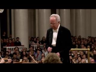 Д.Д. Шостакович - Симфония № 7 Ленинградская (С.-Петербург, 2018)