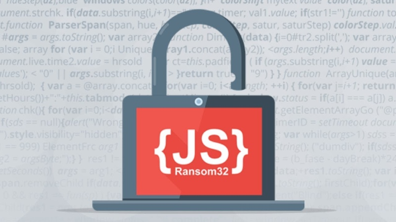 How Do JavaScript Frameworks Impact the Security of Applications