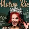 Журнал Melon Rich