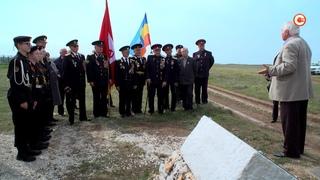 110-ю годовщину основания русской морской авиации отметили в Севастополе