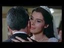 Неудавшаяся свадьба Элиф и Кахрамана