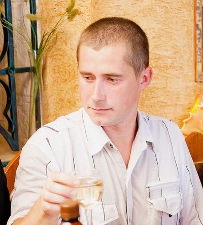 Денис Чиликов