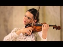 Astor Piazzolla Vuelvo al Sur Tango for Violin and Piano