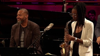 Full Concert: Who Is Chick Corea? (A Jazz for Young People performance)