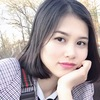 Hanh Pham СТ5-195
