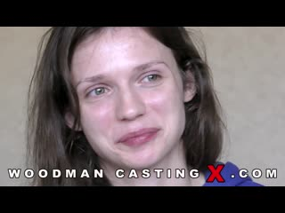 Woodman casting Nelya  [Private, Brazzers, Lust Films, New Sensations, Kinkcom, Dorcelcom, Harmony Vision Reality Gang]