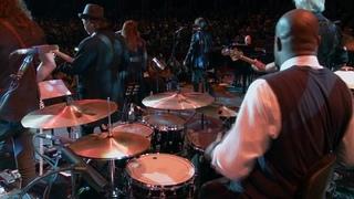 Steve Balsamo & Sandi Thom - Soldier of Fortune (Celebrating Jon Lord 2014)