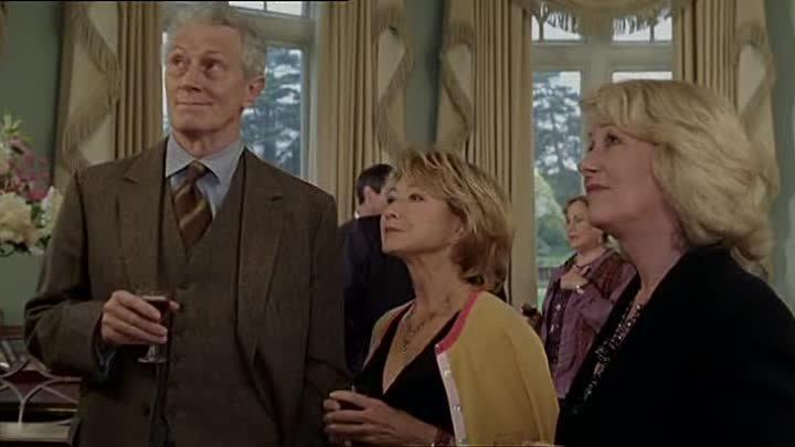 Розмари и Тайм Rosemary Thymes 02e07 2004