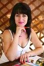 Личный фотоальбом Лалы Ахадовой
