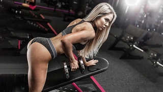 Best Workout Music Mix 2020 🔥 Best Workout Motivation 2020 🔥 Best Gym Music Mix 2020 🔥