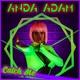 Новинки музыки 2019 - Меломан - Anda Adam Catch Me