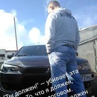 Ринат Норматов