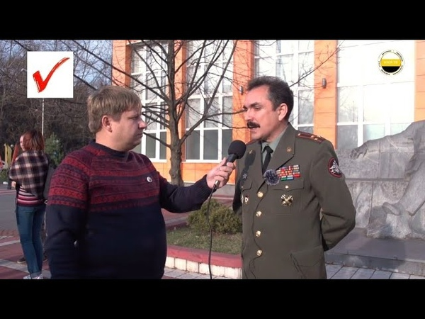 Полковник Шендаков Путин завербован в ГДР. Создание народных советов.