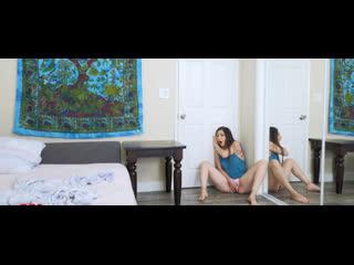 СПАЛИЛ ДОЧЬ ЗА ДРОЧОКОЙ И ВЫЕБАЛ Camila Cano [секс, минет, порно, инцест, анал, brazzers, pornhub, russian]