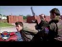 Аркановци у околини Осијека и малтретирање војника ЈНА 1991. године