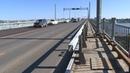 Строительство второго моста через Волгу в Костроме утвердили в Правительстве РФ