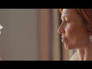 Eclat Mon Parfum_ интервью с мастером-парфюмером Эмили Копперманн