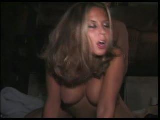 GGW - College Girls Gone Wild 7 - Amateur XXX public nudity - thareus (DivX4)