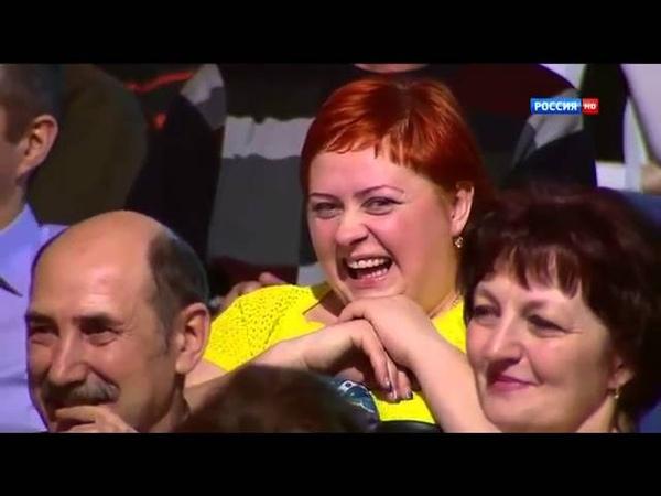 Сергей Дроботенко Женская логика 2