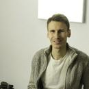 Фотоальбом Даниила Яковенко