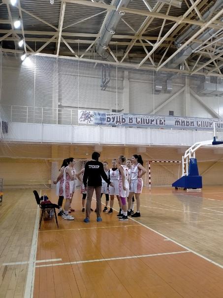 23-25.10.2020 Чемпионат Новгородской области женщины