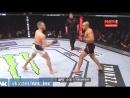 UFC 205 Конор Макгрегор VS Эдди Альварес _ Нарезка_HD.mp4