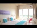 Smartline Protaras Hotel 3 Кипр Протарас