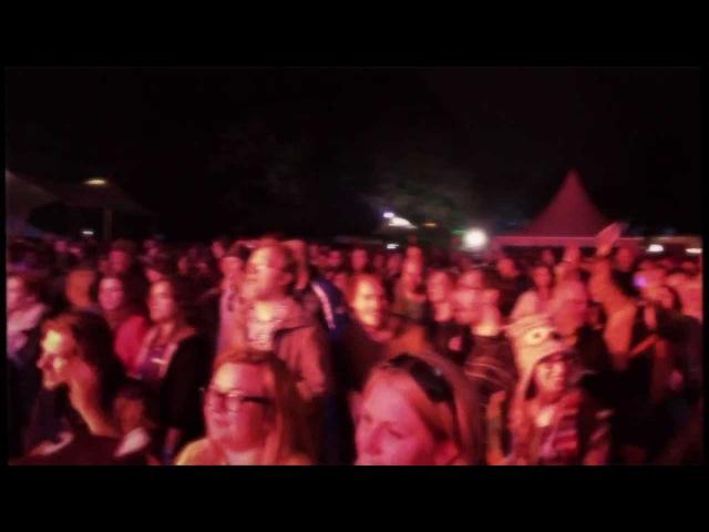 KOFFIE ft Nassan Silva Lopes Pa Bos Official Video