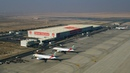 Emirates SkyCargo sets up the world's largest GDP compliant cargo hub in Dubai for COVID 19 vaccine