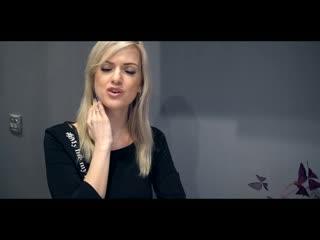 КАZКА - Поплакала (cover) Алёна Иванова