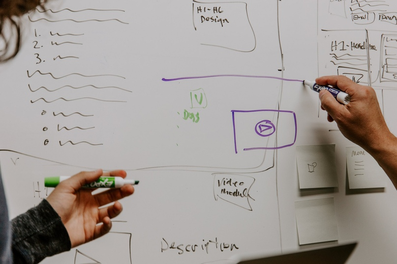 5 подсказок для дизайнеров для слаженной работы с разработчиками, изображение №2