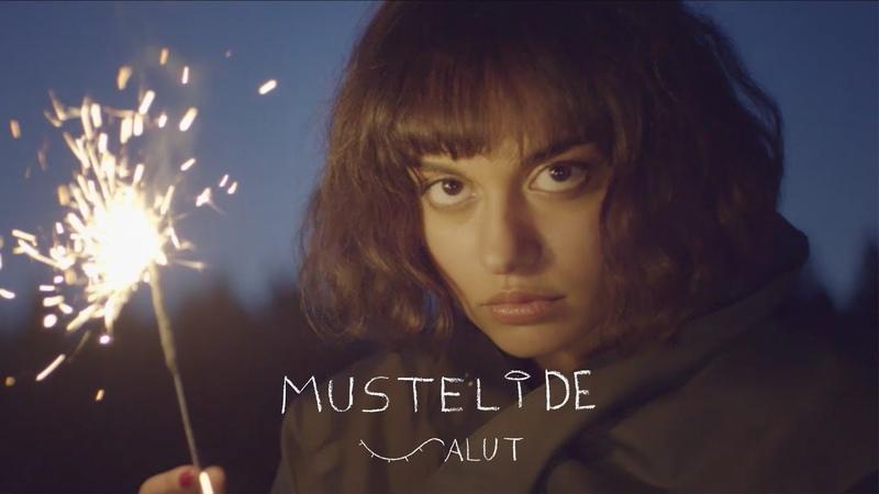 Mustelide Salut Official Music Video