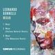 Leonardo Gonnelli - Moan